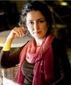 """Sema Kaygusuz'un Liberation gazetesi için kaleme aldığı yazı: """"Müslüman bir ülkede kadın olmak"""""""