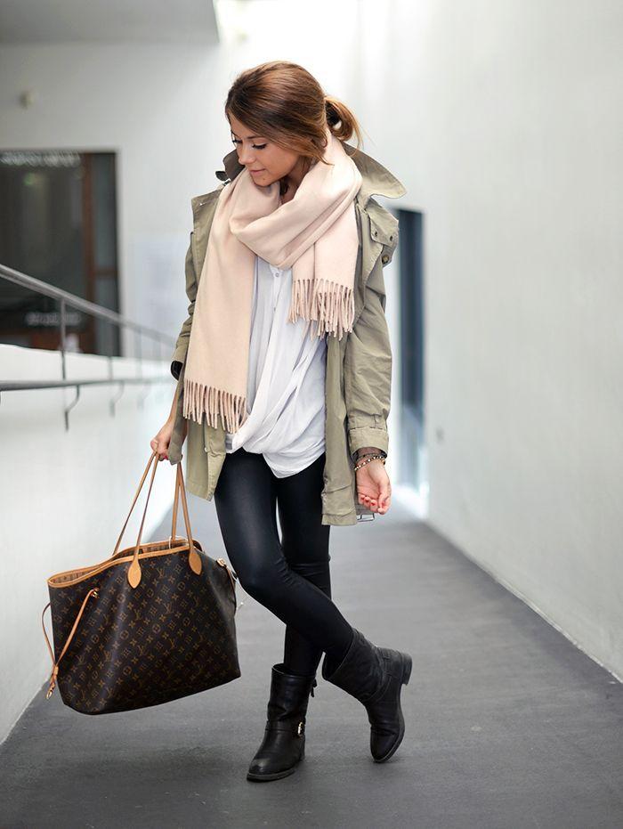 Louis Vuitton Handbags Big Discount 80% For Black Friday