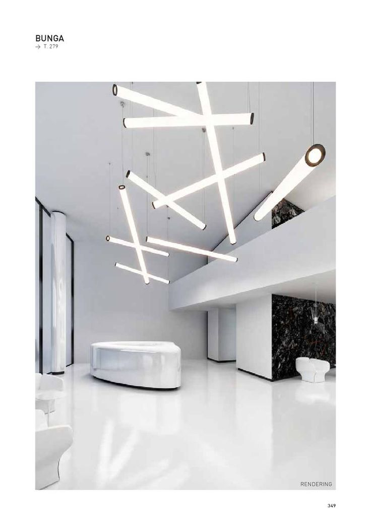 The Prolicht Bunga Single suspension light is a unique decorative cylindrical fluorescent fitting with fluorescent light dispersion from all directions  sc 1 st  Pinterest & 51 best Zaneen Lighting images on Pinterest | Lights Staging and ... azcodes.com