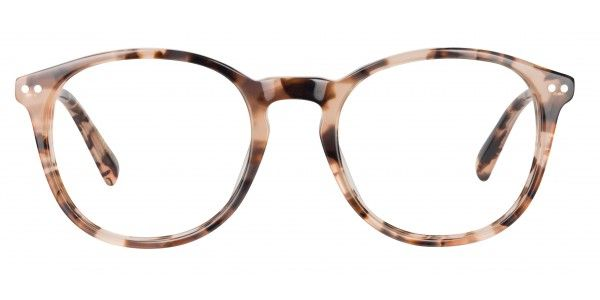 1000 images about brillen auf pinterest oliver peoples oakley sonnenbrillen und runde. Black Bedroom Furniture Sets. Home Design Ideas
