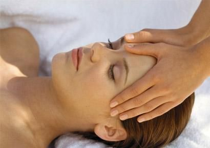 20 alternative therapies that ACTUALLY work