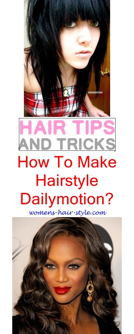 Best Hairstyle For Balding Women