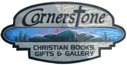 BEST Christian Book Store.  Nestled in the heart of the Blue Ridge Mountains in Boone, NC.