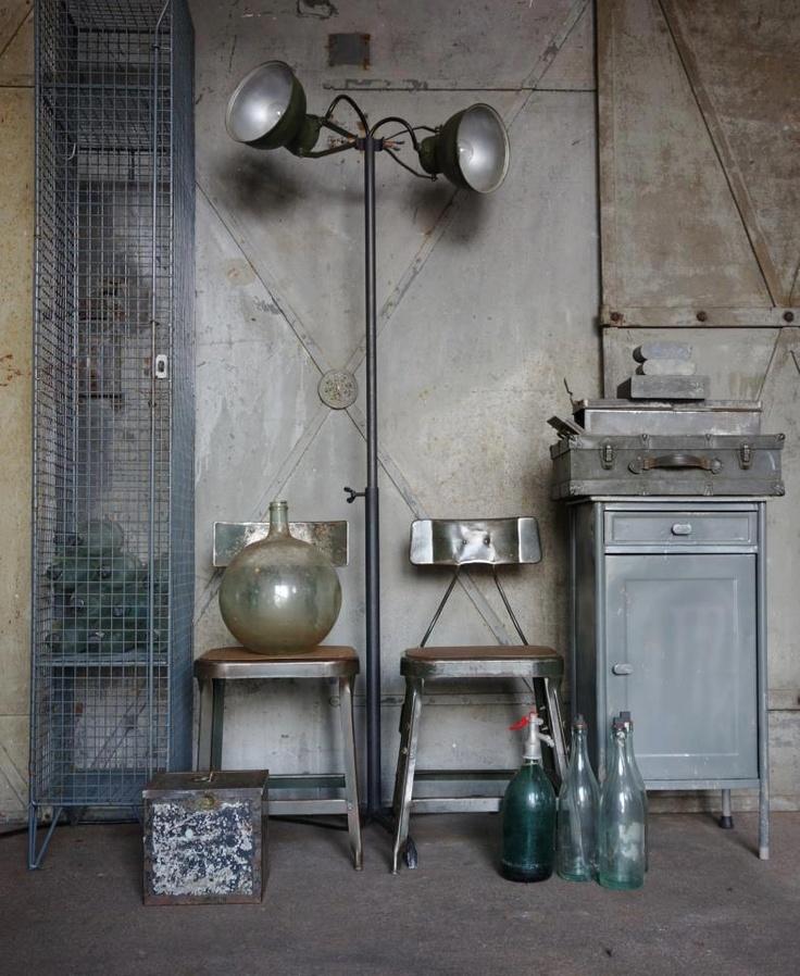 www.berniefotografie.nl  www.interieur-vivre.nl