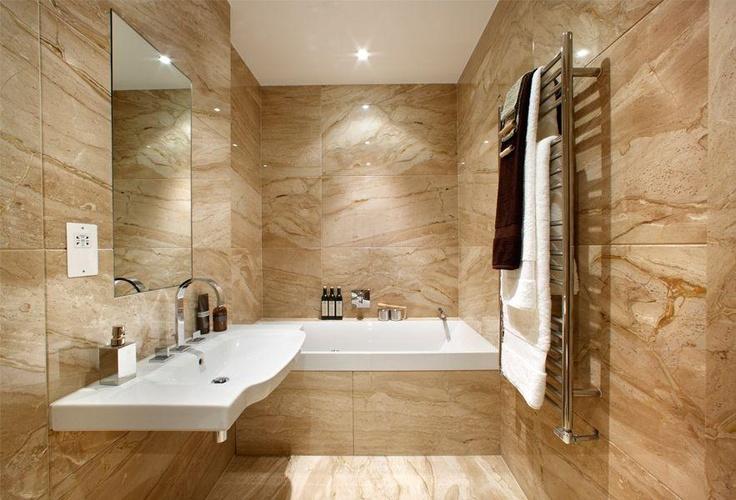 Bathrooms En Suite Attached: 17 Best Images About Houses On Pinterest