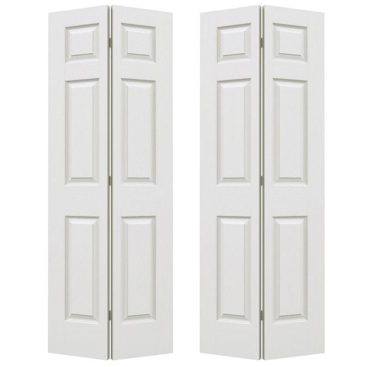 100 best images about doors interior and exterior on for Interior french doors home hardware