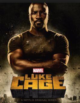 Regarde Le Film Marvel's Luke Cage saison 1 COMPLET VF HD 2016  Sur: http://completstream.com/marvels-luke-cage-saison-1-complet-vf-hd-2016-en-streaming-vk.html