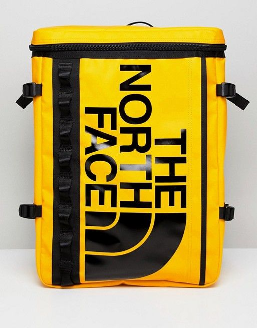 The North Face Base Camp Fusebox Backpack in Yellow in 2018 | gifts on transformer box, style box, circuit box, generator box, switch box, ground box, power box, clip box, meter box, the last of us box, layout for hexagonal box, relay box, case box, breaker box, tube box, junction box, four box, cover box, watch dogs box, dark box,