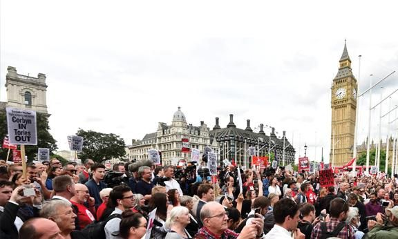 International    Tom Bramble 18 July 2016  The battle for the leadership of the British Labour Party is not only a fight for the heart and soul of the party; it is a struggle of crucial … https://winstonclose.me/2016/07/23/corbyn-and-the-struggle-for-the-soul-of-uk-labour-by-tom-bramble-red-flag/