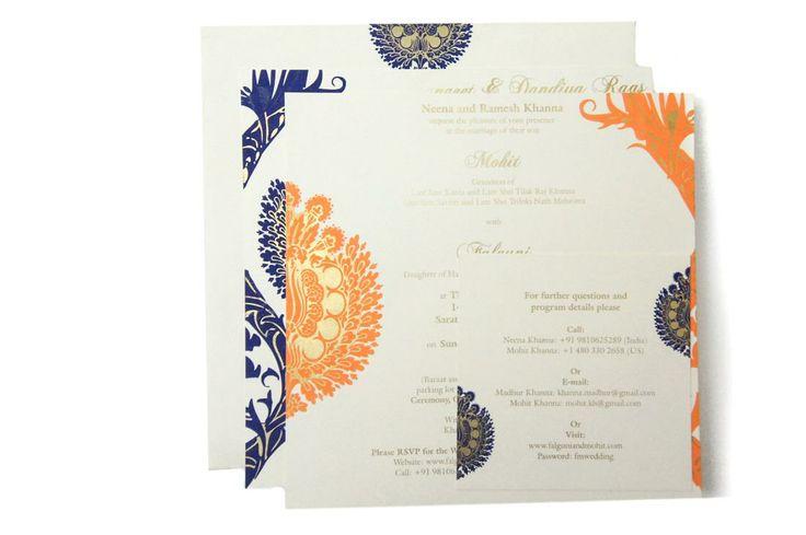 155 Best Beautiful Wedding Invites Images On Pinterest