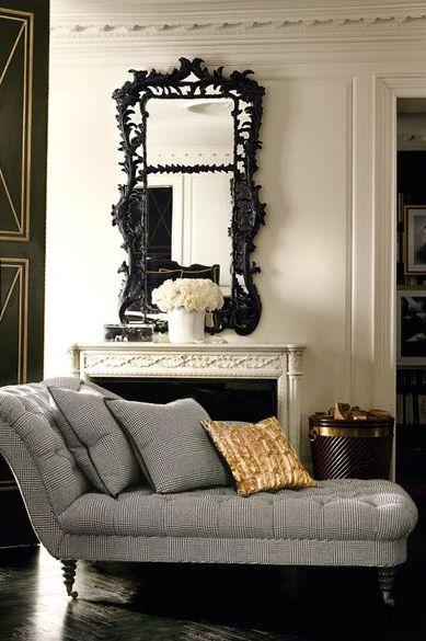 Fal Wood Furniture Decor Home Design Ideas Stunning Fal Wood Furniture Decor