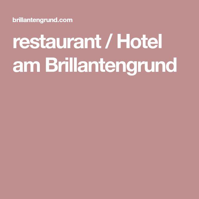 15 best Wien images on Pinterest Vienna, Austria and Restaurant