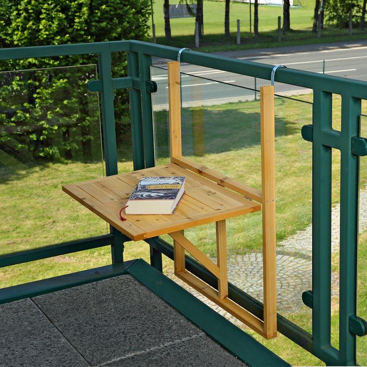 die besten 25 klapptisch balkon ideen auf pinterest klapptisch und st hle balkon ikea. Black Bedroom Furniture Sets. Home Design Ideas