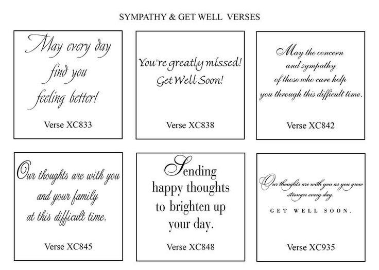 Get Well Scripture Quotes: Best 25+ Thinking Of You Quotes Sympathy Ideas On
