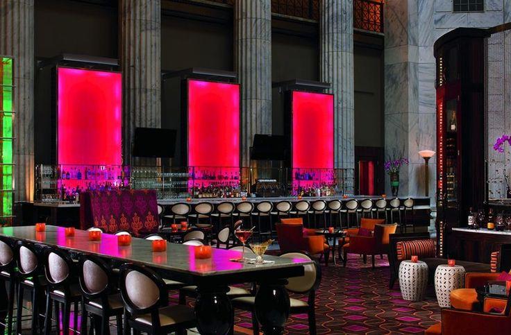 Philadelphia Hotel Deals for Any Budget! - http://philadelphia.miideals.com/blog/philadelphia-hotel-deals-for-any-budget/