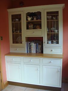 17 best ideas about replacement kitchen cupboard doors on pinterest cheap kitchen units ikea - Cheap replacement kitchen cupboard doors ...