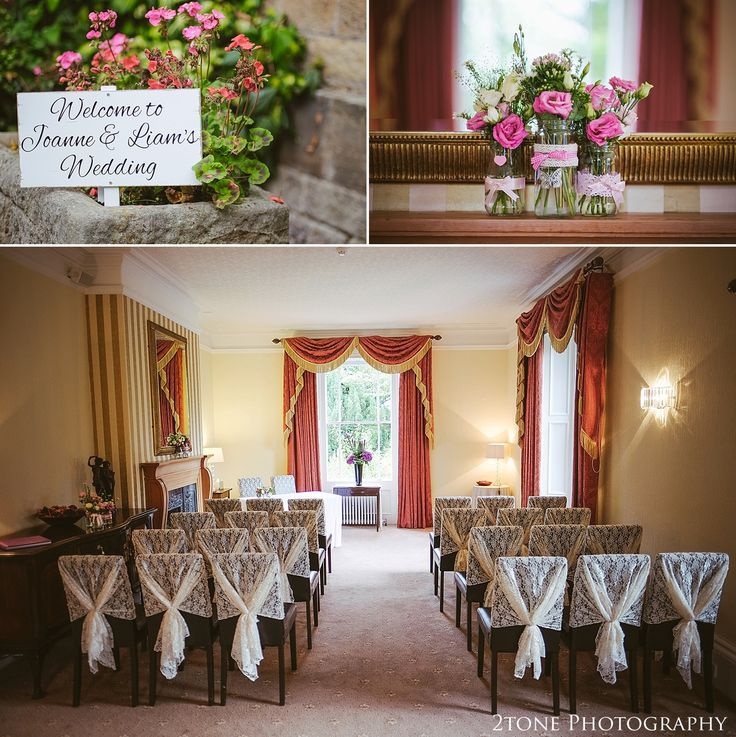 55 Best Weddings At Horton Grange Images On Pinterest Marriage