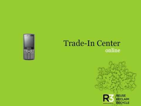 Cool iPhone Trade In Calculator, Sell Your Old iPhone with Free Shipping Check more at https://ggmobiletech.com/iphone-trade-in/iphone-trade-in-calculator-sell-your-old-iphone-with-free-shipping/