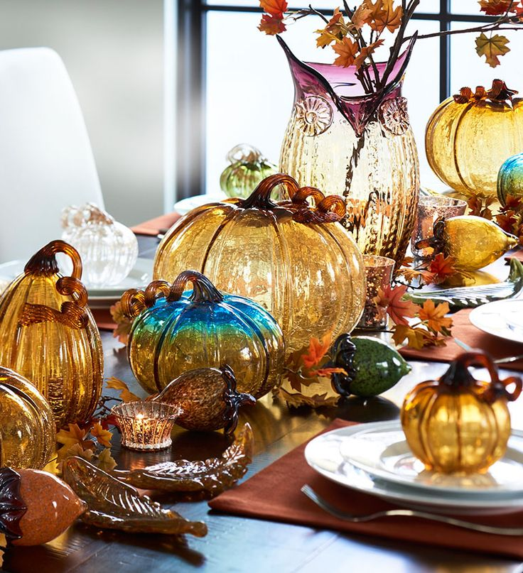 Fall Decorating By Room | Pier 1 Imports
