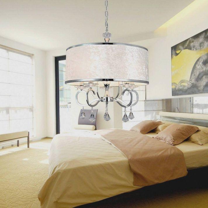 Wohnzimmer Deckenleuchten Wohnzimmer Celere Hs Peli Case