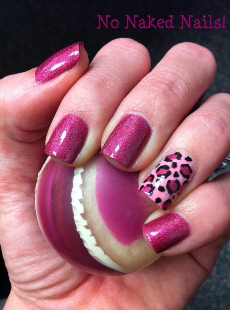 die besten 25 rosa leoparden fingern gel ideen auf pinterest leoparden nageldesign. Black Bedroom Furniture Sets. Home Design Ideas