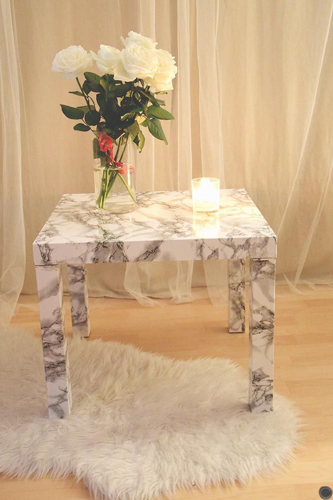 DIY table basse marbre 1.jpg