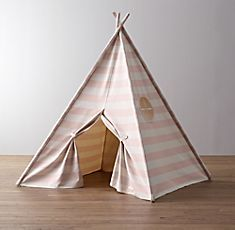 Tents & Soft Seating | Restoration Hardware Baby & Child