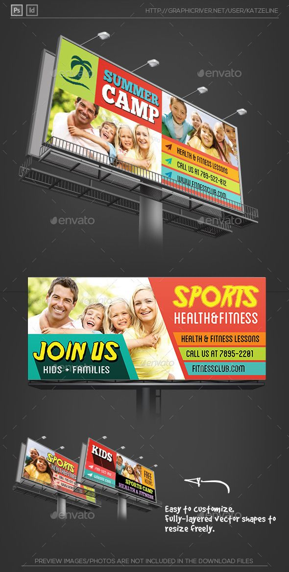 Best Poster Images On   Graphics Posters And Print