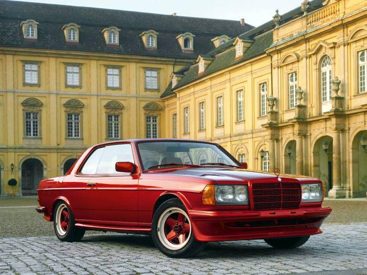 Best MercedesBenz Classics Images On Pinterest Mercedes Benz - Mercedes benz service san diego