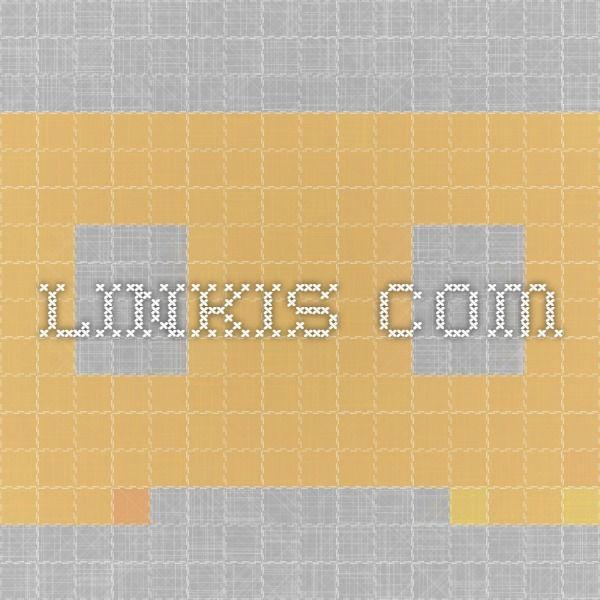 linkis.com