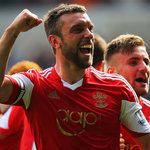 Rickie Lambert believes he will only get better after joining Liverpool