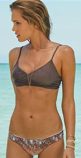 love this neutral color bikini http://rstyle.me/n/ih9xvr9te