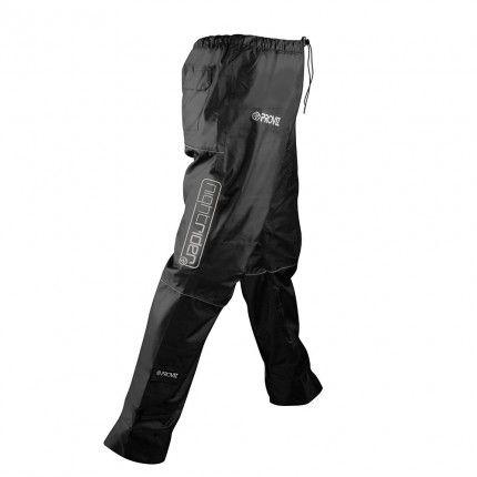Παντελόνι Proviz Nightrider Ανδρικό Μαύρο | www.lightgear.gr