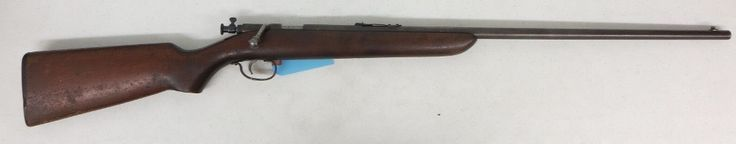Used Remington 41 Targetmaster .22LR $195 - http://www.gungrove.com/used-remington-41-targetmaster-22lr-195/