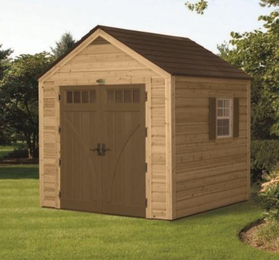 Best 25 Storage sheds for sale ideas on Pinterest Wood sheds