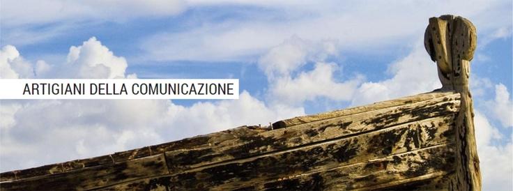 OUR THINKING:  Tamaco sviluppa al suo interno varie leve di comunicazione – creatività, media, produzioni e servizi – grazie al team di qualificati professionisti che quotidianamente attenziona il cliente in tutte le fasi del progetto di comunicazione integrata, pensato in maniera strategica.