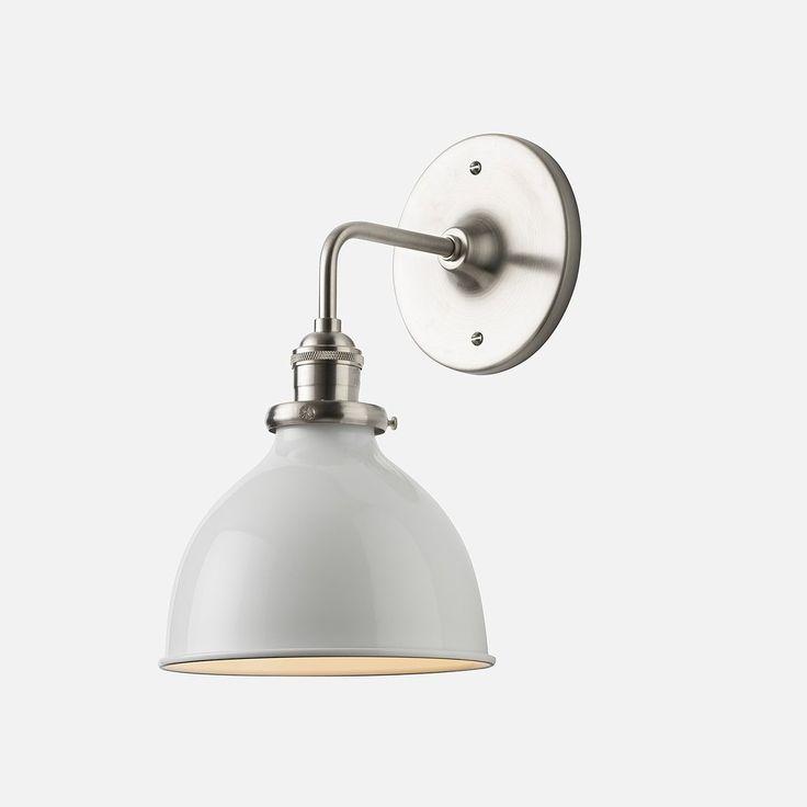 229 Best Lighting Images On Pinterest Ceiling Lamps Ceiling Lights And Ceiling Fans With Lights