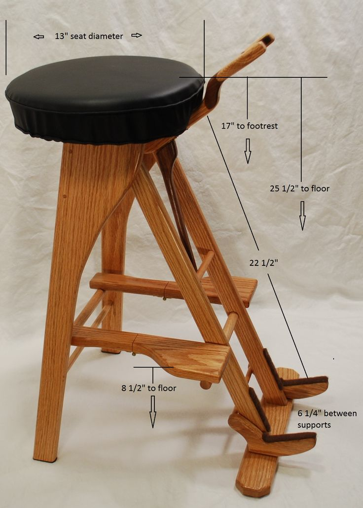 45 Best Guitar Stands Images On Pinterest Guitar Stand