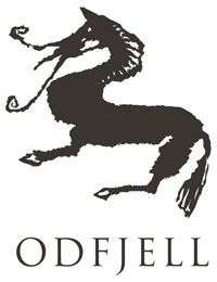 Odfjell Winery, Chile: Current Releases    Many of the people I spoke to in Chile were quite proud of the diverse European immigrant populations that have seeded the country in previous centuries, especially those that brought with them skills, knowledge, and entrepreneurship. Even more recent immigrants, like Norwegian Dan Odfjell are welcomed, especially when they come bearing gifts. Odfjell brought two things to Chile with him