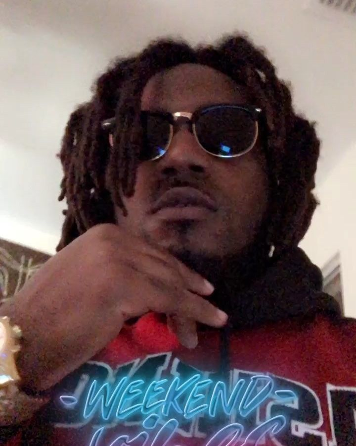 Big Money Sean  #music #genre #song #songs #socialenvy #melody #hiphop #rnb #pop #love #rap  Big Money Sean  #music #genre #song #songs #socialenvy #melody #hiphop #rnb #pop #love #rap #dubstep #instagood #beat #beats #jam #myjam #party #partymusic #newsong #lovethissong #remix #favoritesong #bestsong #photooftheday #listentothis #goodmusic #instamusic #linkinbio