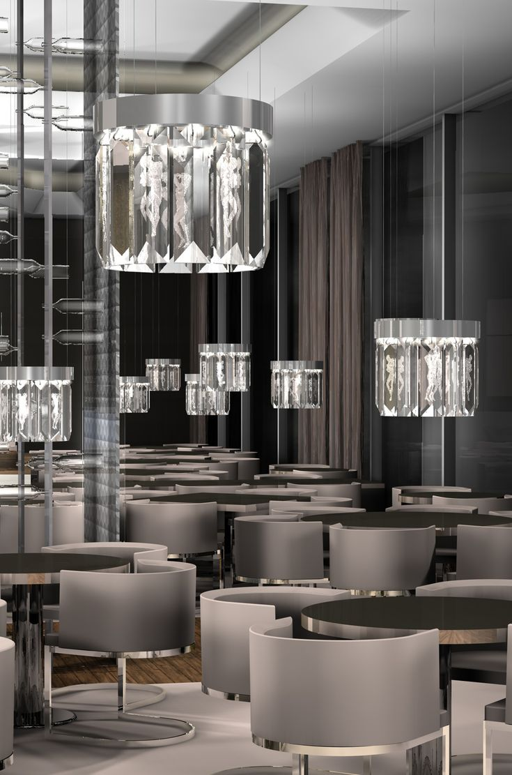 120 best windfall chandeliers images on pinterest chandelier windfall chandeliers with lalique the serene arubaitofo Choice Image
