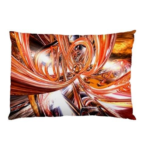 Pillow-case-colour-bland best gift for husband, best gift for wife, best gift for girlfriend, best gift for grandma, best gift for grandchildren, best gift for sister, best gift for brother, best gift for son, best gift for daughter, best gift for boy, best gift for gift, best gift for mom, best gift for dad