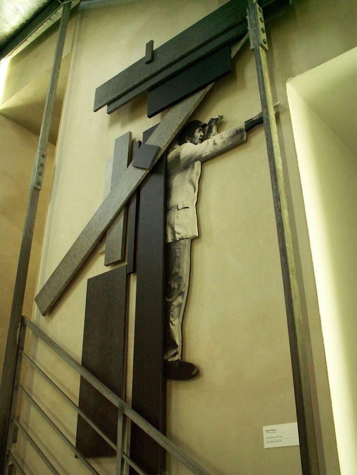 Museum-Kampa-Accent-Tres-Bohemes-min