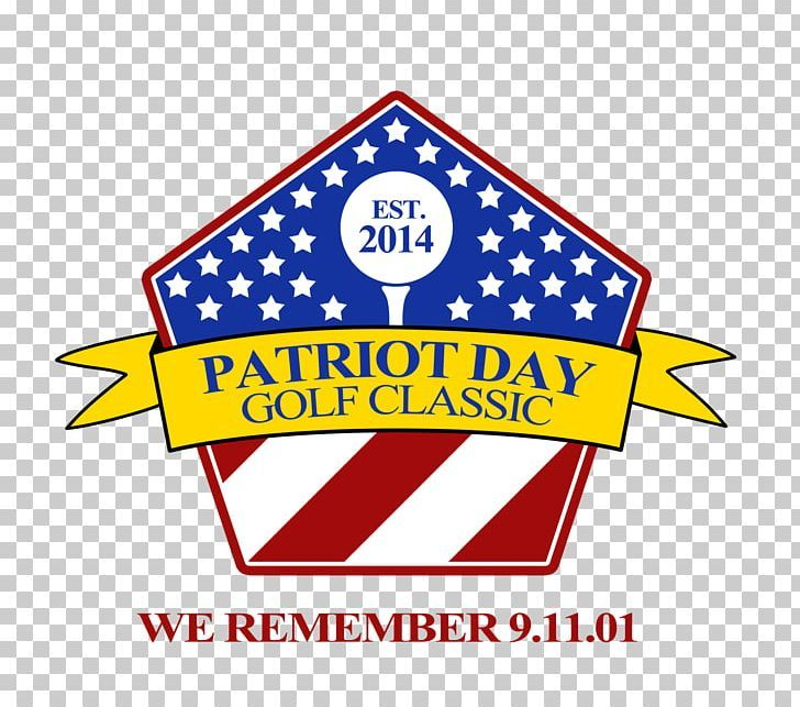 September 11 Attacks Patriot Day Golf Classic 11 September Png Area Artwork Brand Drawing Golf Patriots Day September 11 Attacks September 11