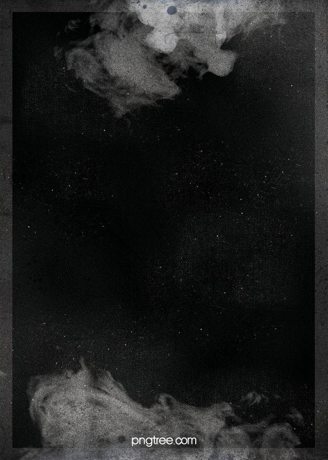 Background Of Fashion Smoke Retro Effect Advertising Background Free Graphic Design Web Design Marketing
