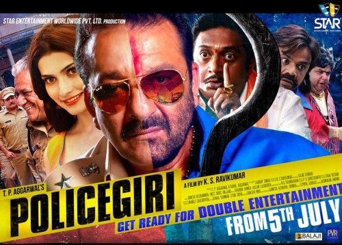 Com Hindi Movies