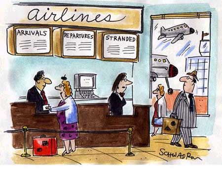 aa27f8cacfd2a8aa736646e64f41d0f2 airline humor airline travel 96 best aviation humor and fun images on pinterest aviation,Laser Pointers Funny Airplane Meme
