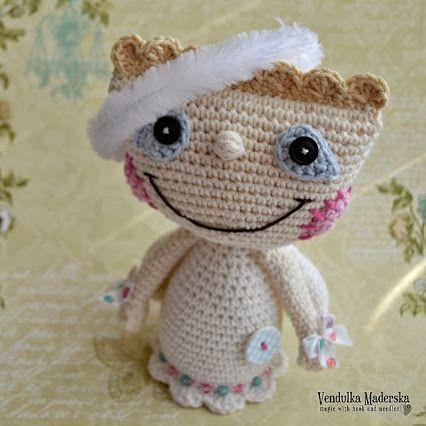 3118 besten Crochet Bilder auf Pinterest | Häkelmotiv ...