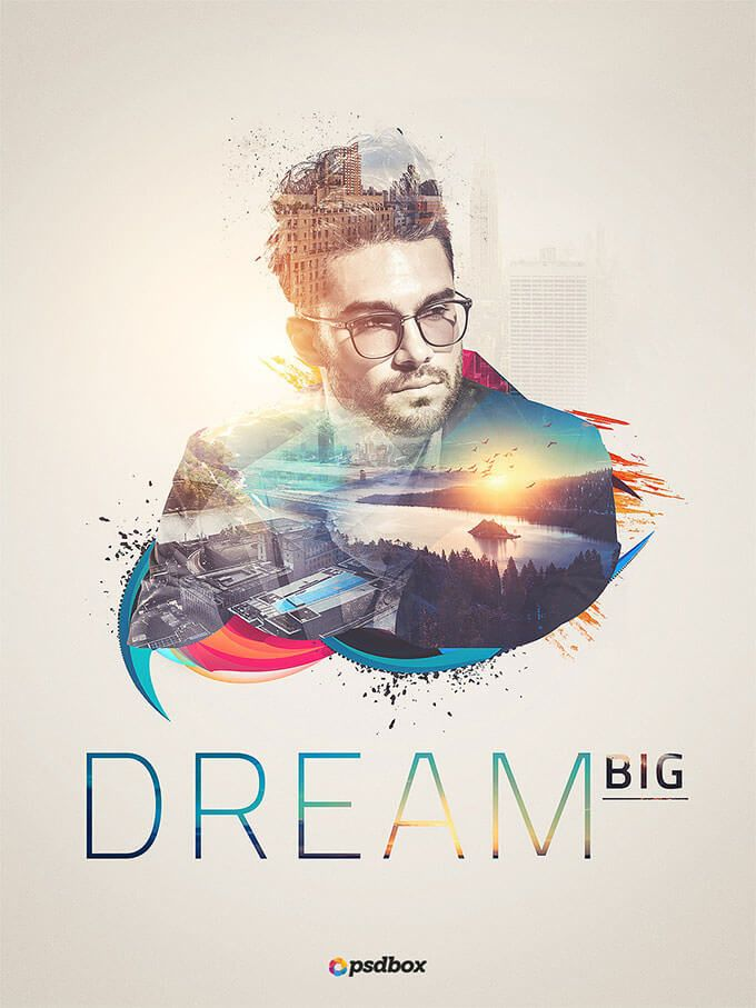 dream-big-final