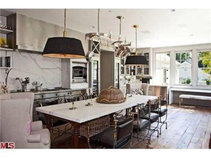 Simply in love.: Kitchens, Interior, Favorite Places, Chris Martin S, Martin Buy, Google Search, House, Homes, Gwyneth Paltrow S
